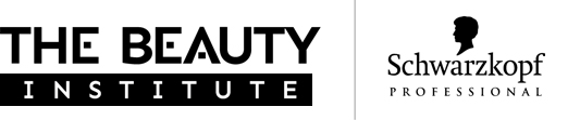 The Beauty Institute Partners with Schwarzkopf Professional - Best Beauty School in Philadelphia