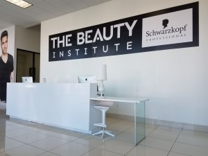 WELCOME TO THE BEAUTY INSTITUTE IN PHILADELPHIA, PA