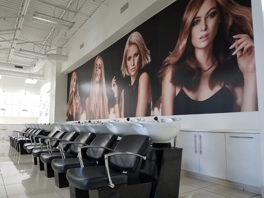 Beauty School in Philadelphia, PA | The Beauty Institute