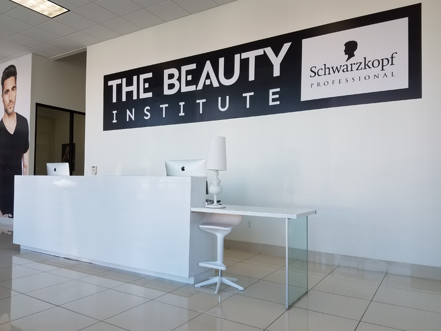 Philadelphia Beauty School