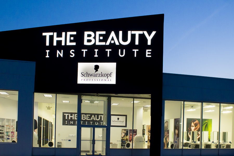 BEAUTY SCHOOL in Philadelphia PA