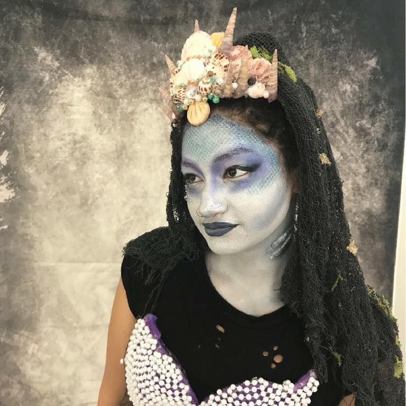 Beauty School in Philadelphia
